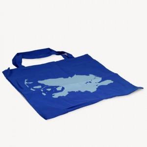 Stofftasche_blau