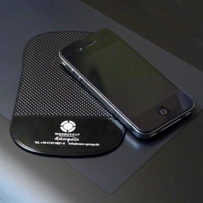 Anti-Rutsch-Pad für Handy