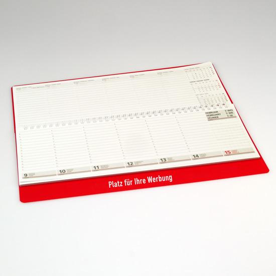 Tisch Schmuckkalender